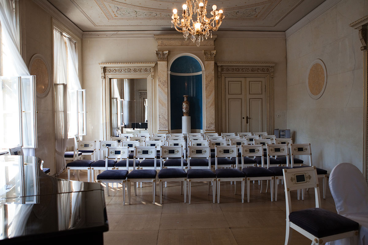 Hochzeit-Palais-am-Festungsgraben-1