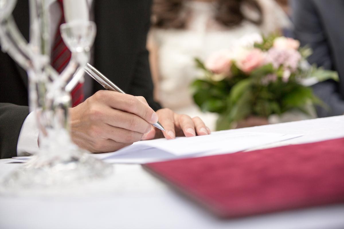 Hochzeit_Botanischer_Garten-(2-von-3)