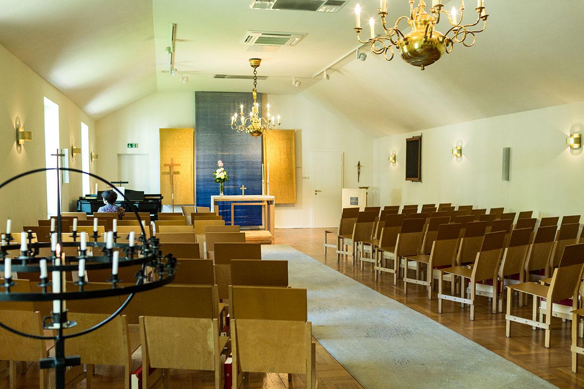 Hochzeit_Norwegische_eemannkirche-1-2