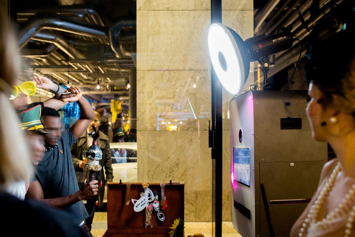 photo booth props photo booth accessoires f r hochzeiten berlin hochzeit. Black Bedroom Furniture Sets. Home Design Ideas